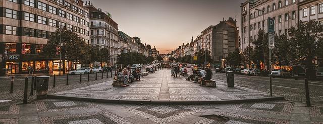 václavské náměstí.jpg