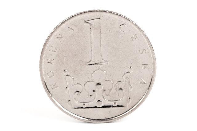 mince čr